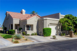 Photo of 41691 Kansas Street, Palm Desert, CA 92211 (MLS # IG19199183)