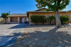 Photo of 69335 El Dobe Road, Cathedral City, CA 92234 (MLS # IG19199981)