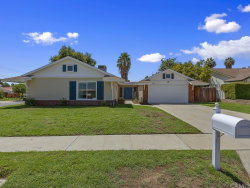 Photo of 951 E Home Street, Rialto, CA 92376 (MLS # IG19210161)