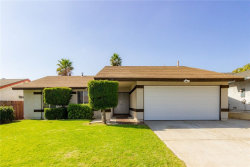 Photo of 13553 Rundell Drive, Moreno Valley, CA 92553 (MLS # IG19220175)