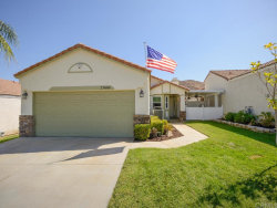 Photo of 27888 Cactus Flower Drive, Menifee, CA 92585 (MLS # IG19225383)