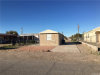 Photo of 1547 Jose Avenue, Bullhead City, CA 86442 (MLS # IG19285282)