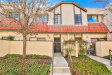 Photo of 27631 Nugget Drive, Unit 2, Canyon Country, CA 91387 (MLS # IG20015425)