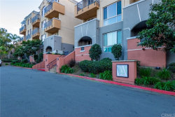 Photo of 3887 Pell Place, Unit 228, San Diego, CA 92130 (MLS # IG20020234)