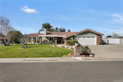Photo of 4759 Newville Place, Riverside, CA 92509 (MLS # IG20035672)