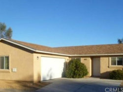 Photo of 24966 Paseo Robles, Barstow, CA 92311 (MLS # IG20049051)