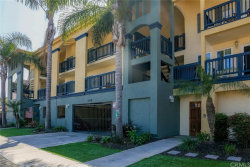 Photo of 259 Donax Avenue, Unit E, Imperial Beach, CA 91932 (MLS # IG20069369)