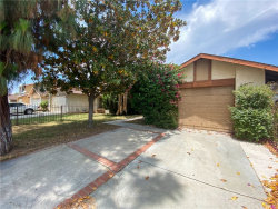 Photo of 24124 Fawn Street, Moreno Valley, CA 92553 (MLS # IG20103256)