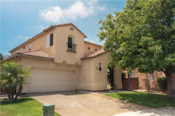 Photo of 1515 Avila Drive, Perris, CA 92571 (MLS # IG20121234)