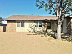 Photo of 2953 Driftwood Place, Norco, CA 92860 (MLS # IG20129852)