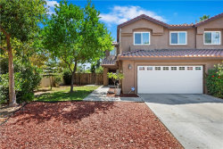 Photo of 277 Cape Elizabeth Way, Riverside, CA 92506 (MLS # IG20201811)
