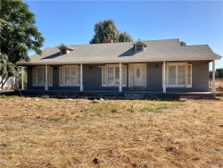 Photo of 30651 Lakeview Avenue, Nuevo/Lakeview, CA 92567 (MLS # IG20245422)