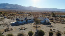 Photo of 36368 Cochise Trail, Lucerne Valley, CA 92356 (MLS # IG20248041)
