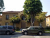 Photo of 2960 Belgrave Avenue, Unit 204, Huntington Park, CA 90255 (MLS # IN18199806)