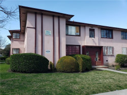 Photo of 4051 Abourne Road, Unit C, Park Hills Heights, CA 90008 (MLS # IN19051000)