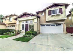 Photo of 2340 Jeans Court, Signal Hill, CA 90755 (MLS # IN19058630)