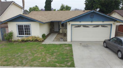Photo of 15519 Gundry Avenue, Paramount, CA 90723 (MLS # IN19132828)