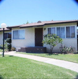 Photo of 23551 1/2 Maribel Avenue, Carson, CA 90745 (MLS # IN20012797)