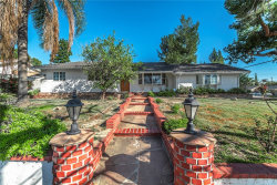 Photo of 11100 Reseda Boulevard, Northridge, CA 91326 (MLS # IN20015819)