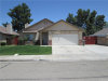 Photo of 1311 W Avenue H9, Lancaster, CA 93534 (MLS # IN20121026)