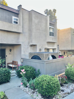 Photo of 1852 Rainbow Terrace Lane, Montebello, CA 90640 (MLS # IN20165295)