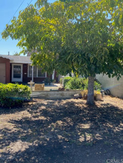 Photo of 1185 W 23rd Street, San Pedro, CA 90731 (MLS # IN20203586)
