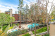 Photo of 5510 Owensmouth Avenue, Unit 228, Woodland Hills, CA 91367 (MLS # IN21007530)