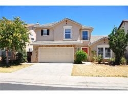 Photo of 145 Buckthorn Way, Corona, CA 92881 (MLS # IV17140335)