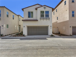 Photo of 35458 Marabella Court, Winchester, CA 92596 (MLS # IV17186003)