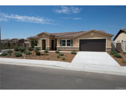 Photo of 34585 Dew Way, Murrieta, CA 92563 (MLS # IV17259321)