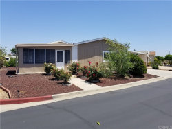 Photo of 28891 Via La Rueda, Murrieta, CA 92563 (MLS # IV18008621)