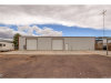 Photo of 46363 Valley Center Road, Newberry Springs, CA 92365 (MLS # IV18047341)