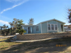 Photo of 21845 Taint Place, Nuevo/Lakeview, CA 92567 (MLS # IV18060090)