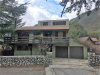 Photo of 9 San Antonio, Unit 9, Mt Baldy, CA 91759 (MLS # IV18064085)
