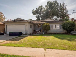 Photo of 3259 W Barstow Avenue, Fresno, CA 93711 (MLS # IV18076321)