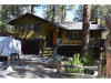 Photo of 1576 Twin Lakes Drive, Wrightwood, CA 92397 (MLS # IV18088191)
