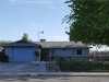 Photo of 1181 San Joaquin Avenue, Corcoran, CA 93212 (MLS # IV18089482)