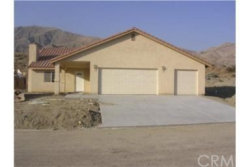 Photo of 55100 Hatton Place, Whitewater, CA 92282 (MLS # IV18101685)