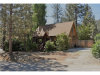 Photo of 1861 Thrush Road, Wrightwood, CA 92397 (MLS # IV18114043)