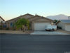 Photo of 66899 San Felipe Road, Desert Hot Springs, CA 92240 (MLS # IV18135273)