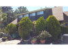Photo of 1935 Desert Front Road, Wrightwood, CA 92397 (MLS # IV18137136)