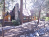 Photo of 1074 Robin Road, Wrightwood, CA 92397 (MLS # IV18150878)