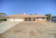 Photo of 12810 Triple Tree, Victor Valley, CA 92392 (MLS # IV18153477)