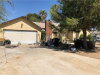 Photo of 770 Cypress Avenue, Colton, CA 92324 (MLS # IV18155765)