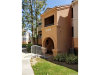 Photo of 18106 Erik Court, Unit 571, Canyon Country, CA 91387 (MLS # IV18161784)