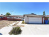 Photo of 27153 Cole Place, Highland, CA 92346 (MLS # IV18162002)