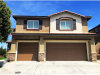 Photo of 9406 Darby Court, Riverside, CA 92508 (MLS # IV18165304)