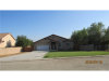 Photo of 31564 Electric Avenue, Nuevo/Lakeview, CA 92567 (MLS # IV18174386)