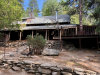Photo of 53125 4s02, Idyllwild, CA 92549 (MLS # IV18174391)
