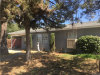 Photo of 18264 Tullock Street, Bloomington, CA 92316 (MLS # IV18178430)